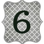 Free Printable Letters and Numbers-Gray and Black Make Your Own Banner, Letter Activities, Printable Letters, Paper Crafts, Diy Crafts, Black Letter, Letters And Numbers, Holidays And Events, Free Printables