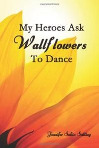 Books: My Heroes Ask Wallflowers to Dance (Paperback) by Jennifer Sabin Sattley Mexican Food Recipes, Soup Recipes, Cooking Recipes, Easy Twice Baked Potatoes, Banana Coffee Cakes, Homemade Egg Rolls, Cheese Log, Antipasto Salad, Egg Drop Soup