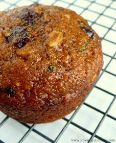 "Recipe from: joyouslydomestic Image Credit: Angela Morning Glory Muffins "" If you've never made Morning Glory Muffins, you're in. Zucchini Muffins, Muffins Blueberry, Healthy Muffins, Raisin Bran Muffins, Banana Oatmeal Muffins, Amish Recipes, Baking Recipes, Cake Recipes, Dessert Recipes"