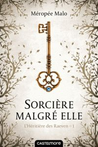 Sorcière malgré elle eBook by Méropée Malo - Rakuten Kobo George Orwell, Addison Cain, Good Books, My Books, Fantasy Books To Read, Book Review Blogs, Beautiful Book Covers, Romance, Free Reading