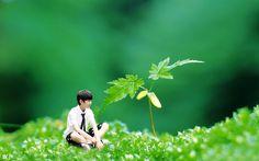 源你抬头就有一片星光 's Weibo_Weibo
