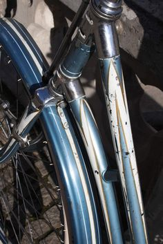 bicycle Zbrojovka Monta, 1935 – noelgabriel – album na Rajčeti Golf Bags, Bicycle, Bike, Bicycle Kick, Bicycles