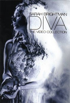 Album: Diva