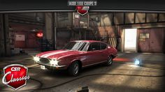 Check out my classic car in #CSRClassics! It's FREE! http://nmgam.es/cct