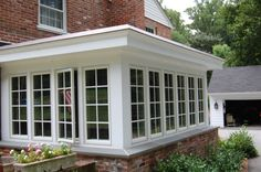 1000 Images About Sunroom Addition On Pinterest Sunroom