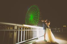 結婚式の【前撮り】と【エンゲージ】を海と森で1日で撮影! - 結婚式の写真撮影 ウェディングカメラマン寺川昌宏(ブライダルフォト) #wedding #photography #weddingdress #dresses