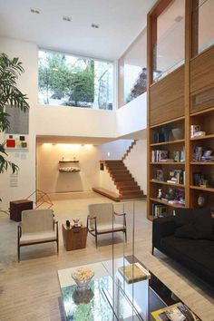 Daily Dream Home - Leblon House - Pursuitist