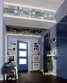 stauraum kann man nie genug haben nutzen sie doch einfach die h he und bringen verschiebbare. Black Bedroom Furniture Sets. Home Design Ideas