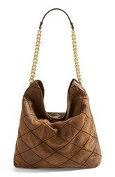 Tory Burch 'Lysa' Hobo