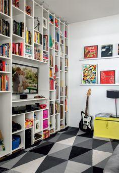 08-decoracao-apartamento-no-rio-jovem-alegre-descolado.jpeg (620×900)