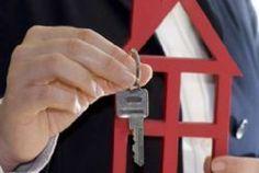 Spain sees 80'000 fewer households in 2013 | Tumbit News Story