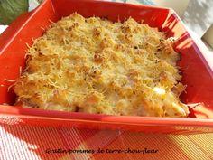 gratin-pommes-de-terre-chou-fleur-dscn8057