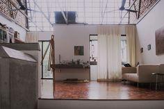 building-bloc architects