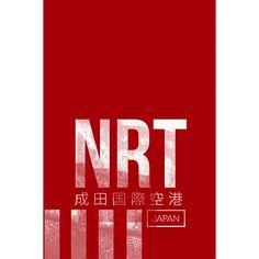 NRT Code | TOKYO - 08 Left Fine Art Prints, Canvas Prints, Wood Canvas, Off The Wall, Epson, Wood Print, Canvas Size, Fine Art Paper, Tokyo