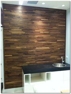 40+ Stunning Laminate Interior Design