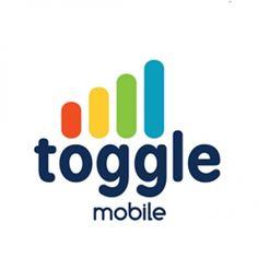 Toggle Mobile 10 euro beltegoed   Toggle mobile is de nieuwe innovatieve manier van bellen, smsen en data verkeer met besparing tot wel 90% op de roaming kosten. Onze service zorgt ervoor dat u eenvoudig kunt reizen zonder een schokkende telefoonrekening bij thuiskomst. Perfect voor toeristen en zakelijke reizigers.  https://www.sneltegoed.nl/nl/webshop/product/beltegoed/toggle_mobile/C3694/66,toggle_mobile_toggle_mobile_10_euro_beltegoed.html