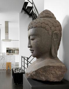 buddhaf lucas machnik1