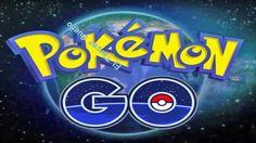 pokemon go: conspiración o  juego divertido