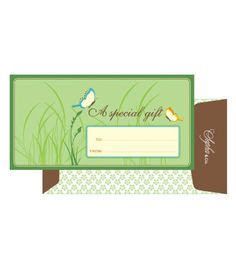 Sopha & Co. Money Envelopes, Special Gifts, Stationery, Cards, Fun, Blog, Design, Papercraft, Paper Mill