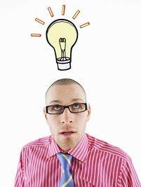Algoritmo Mental: 7 hábitos de las mentes altamente creativas