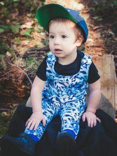 Canadian Clothing, Baseball Tees, Sustainable Clothing, Kids Wear, Boy Or Girl, Joggers, Hipster, Plaid, Adventure