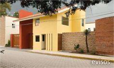PRECIOSA CASA SEMINUEVA EN METEPEC  Preciosa casa seminueva en Metepec, Edo. de México, con un diseño arquitectónico estilo Mexicano ...  http://metepec-city.evisos.com.mx/preciosa-casa-seminueva-en-metepec-id-618935