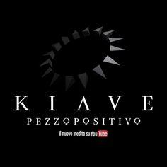 Pezzo Positivo, Mirko Kiave fuori con un pezzo inedito su Youtube