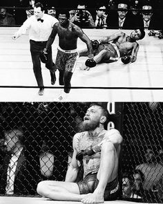 Legends fall but they allways gets back up. Get Back Up, Conor Mcgregor, Champs, Legends, Mac, Content, Instagram, Poppy