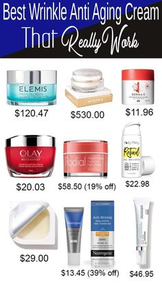 Lifevantage True Science Anti Aging Cream - For centuries people have reverted to imprecise beauty rituals claiming as a source of the foun. Best Anti Aging Creams, Anti Aging Tips, Anti Aging Skin Care, Anti Aging Moisturizer, Best Moisturizer, Retinol Eye Cream, Acne Prone Skin, Oily Skin, Skin Products