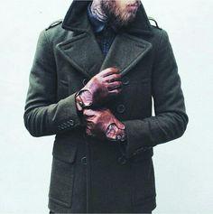#stylishmen