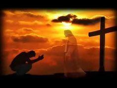 1 HORA CON JESUS DE LA DIVINA MISERICORDIA - YouTube