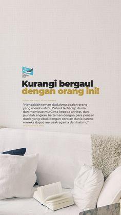 New Reminder, Reminder Quotes, Mood Quotes, Positive Quotes, Pray Quotes, Faith Quotes, Life Quotes, Beautiful Quran Quotes, Quran Quotes Inspirational