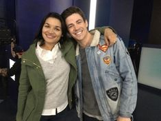 kimengelbrecht: What a season !! What a guy! You are a real...
