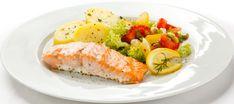 Výborná večeře Sushi, Ethnic Recipes, Food, Essen, Meals, Yemek, Eten, Sushi Rolls