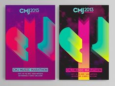 CMJ Music Marathon 2013 Max Kaplun in CMJ 2013
