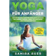 Amazon.de : Yoga Qi Gong, Power Yoga, Amazon Deals, Inner Peace, Yoga Teacher, Feel Better