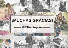 Mis fotos favoritas del 2014 - http://patriciabecaroto.com/mis-fotos-favoritas-del-2014/ - Bebés, Familias, Niños