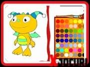 Tweety, Puzzle, Mai, Fictional Characters, Puzzles, Riddles, Fantasy Characters, Quizes