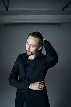 Tom_Hiddleston_by_David_Venni_8.jpg