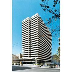 Vikelas Achitects (@vikelas_architects) • Φωτογραφίες και βίντεο στο Instagram Modernism, Skyscraper, Multi Story Building, Architecture, City, Instagram, Arquitetura, Modern Architecture, Skyscrapers