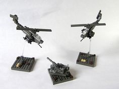 Azumu's micro-military vehicles inspired by the Japan Self Defense Forces