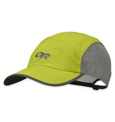 cb58f3c34da 26 Best Women s Outdoor Recreation Hats   Caps images