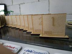 tafelnummers voor verenigingen tegen een spotprijs te bestellen op www.jazer.be