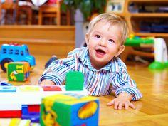 190 Ideas De Juegos Y Juguetes Para Bebés Juguetes Para Bebés Juegos Y Juguetes Bebe