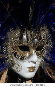 Image result for carnival masks