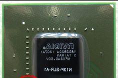 31.50$  Watch now - https://alitems.com/g/1e8d114494b01f4c715516525dc3e8/?i=5&ulp=https%3A%2F%2Fwww.aliexpress.com%2Fitem%2FN13P-GL-A1-N13P-GL2-A1-N13P-GLR-A1-Computer-graphics-card-chips-Leave-a-message%2F32612137985.html - N13P-GL-A1 N13P-GL2-A1 N13P-GLR-A1 Computer graphics card chips Leave a message: model you need 31.50$