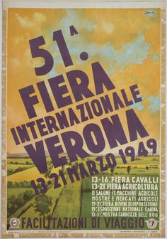 Risultati immagini per cartoline vintage verona