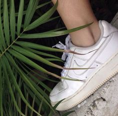 I want these shoes so bad