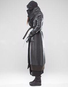Dystopian Fashion, Cyberpunk Fashion, Gothic Corset, Gothic Lolita, Victorian Gothic, Steampunk Fashion, Gothic Fashion, Emo Fashion, Womens Fashion