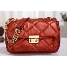 Saya menjual Pca2051 red seharga Rp175.000. Dapatkan produk ini hanya di Shopee! http://shopee.co.id/binjuw/1292249 #ShopeeID